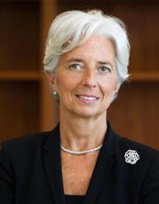 مديرة صندوق النقد الدولي تؤجل زيارة للشرق الأوسط تشمل السعودية