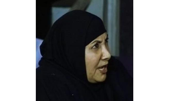 دون أقارب أو معارف... العثور على الفنانة العراقية فرجينيا ياسين جثة هامدة