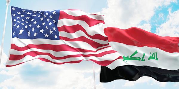 الولايات المتحدة تحذر رعاياها مجددا من السفر إلى العراق