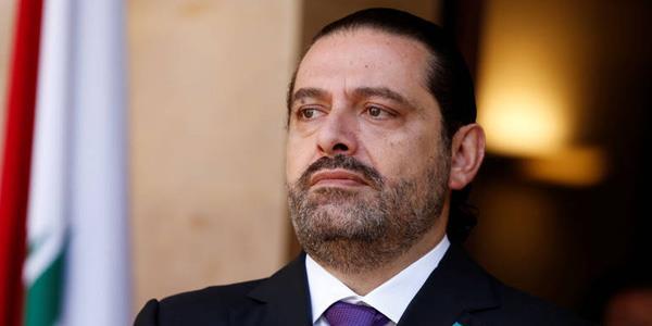 الحريري ينْتزع حكومته الجديدة بمعايير التسوية السياسية