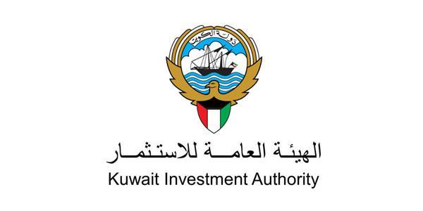 «السيادي الكويتي» الرابع عالمياً بـ 592 مليار دولار