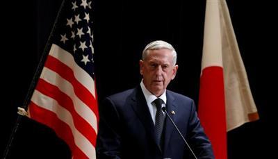 وزير الدفاع الأمريكي: من السابق لأوانه القول بتأثير هجوم أفغانستان على الانتخابات