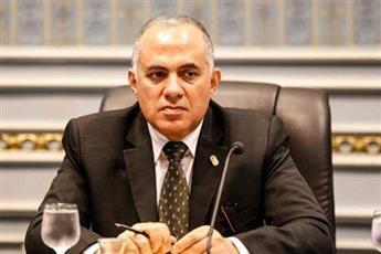 مصر.. وزير الموارد المائية ينشر معلومات صادمة ويحذر