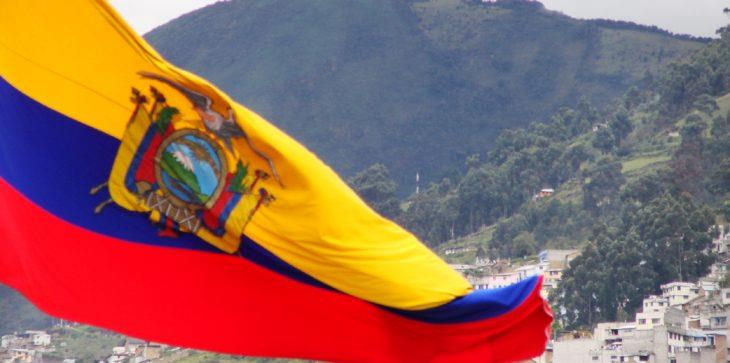 الإكوادور تطرد سفير فنزويلا بعد تصريحات مسيئة لوزير تجاه رئيسها