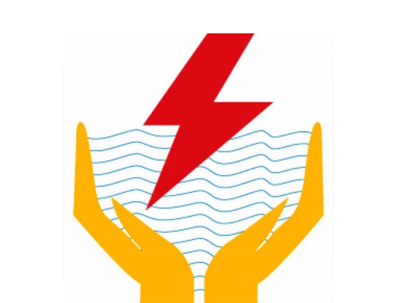 «الكهرباء»: ضبط موقع يسرق التيار بالأحمدي