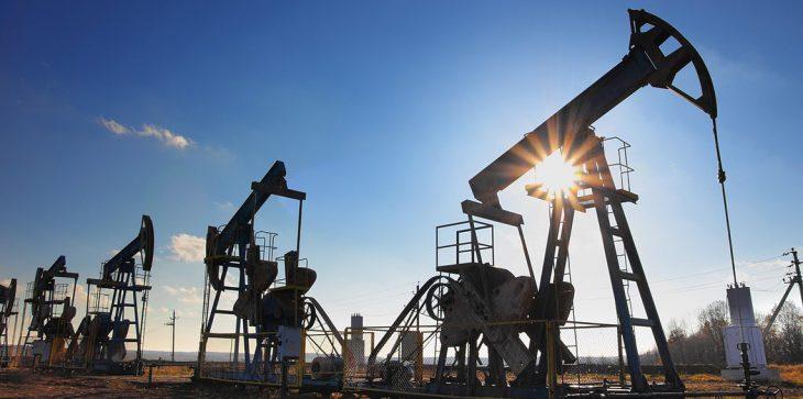 """231 مليون دولار لتركيب خطوط حاويات """"نزع الملوحة"""" لرفع جودة النفط"""