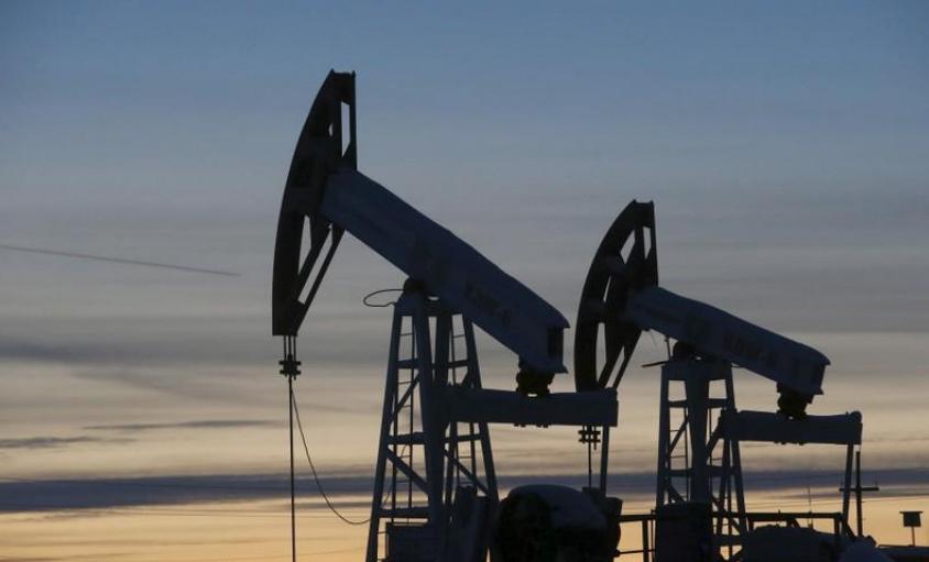 زيادة المعروض النفطي تقاوم ارتفاع الأسعار