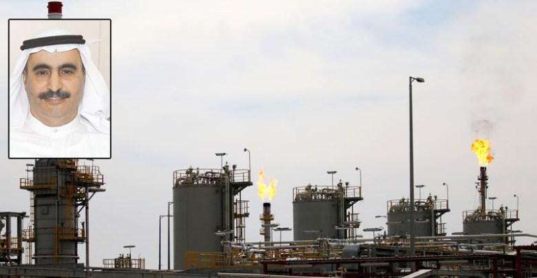 محلل كويتي: عقوبات أمريكا لإيران غير مؤثرة على أسعار النفط