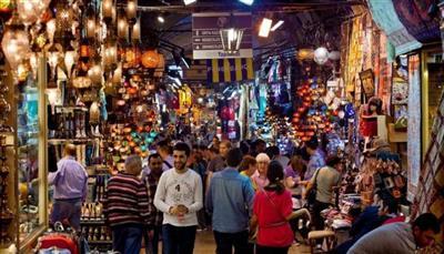 تركيا: ارتفاع التضخم بنسبة 2.67%.. أكتوبر الماضي