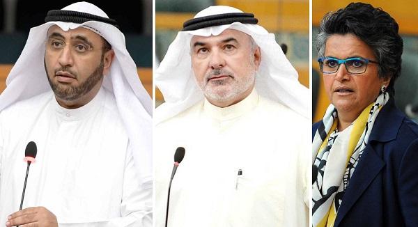 نواب يشيدون بقرارات رئيس الوزراء حول تداعيات أزمة الأمطار