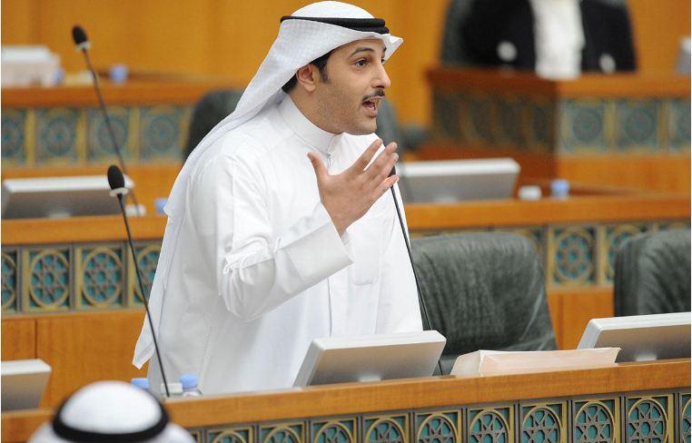 الفضل: الكويت غرقت «بقلاص ماي» رغم وعود «الأشغال» المتكررة