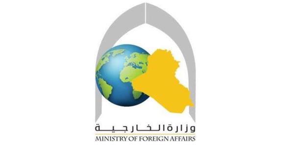 «الخارجية» العراقية: الكويت تتسلم أرشيف الإذاعة والتلفزيون.. الأسبوع المقبل