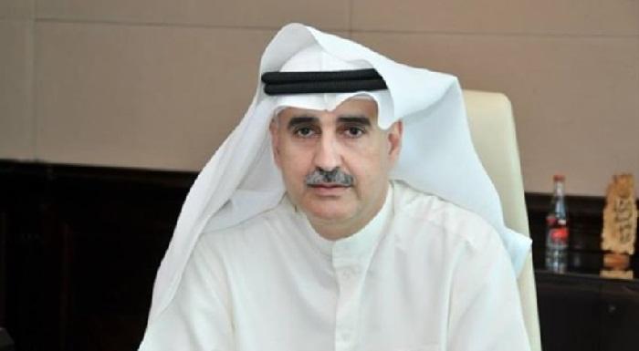 «البترول الكويتية» توضح حقيقة الفيديو المتداول للعدساني