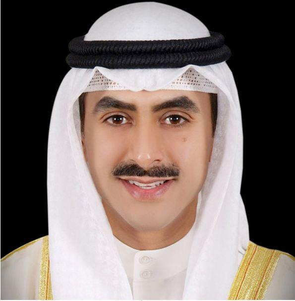سفير الكويت لدى السعودية يشيد بالعلاقات التاريخية والمتجذرة بين البلدين