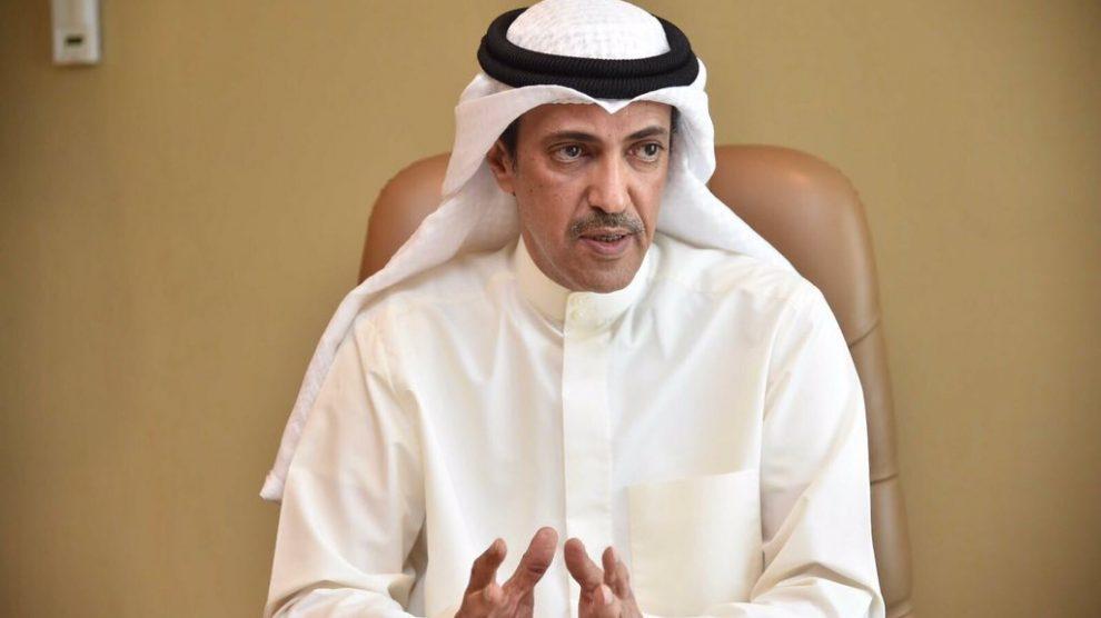 خالد العتيبي: أزماتنا المتكررة سببها أن المقاول والشركات المنفذة للمشاريع أعلى وأكثر نفوذا من الوزارات والجهات الحكومية