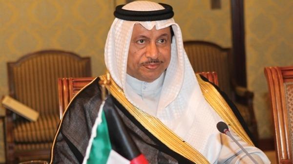 رئيس الوزراء يترأس الاجتماع الـ 120  للمجلس الأعلى للبترول
