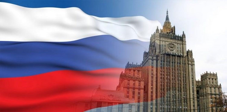 موسكو: الأردن وافق على العمل بخارطة الطريق الروسية لإزالة مخيم الركبان