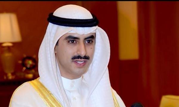 سفيرنا لدى الرياض يولم على شرف رئيس مجلس الشورى السعودي