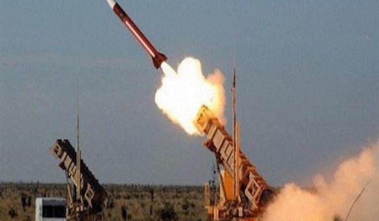 """عرض سعودي بمليار دولار  للشراكة مع """"مجموعة أفريقية"""" لتصنيع الدفاعات العسكرية"""