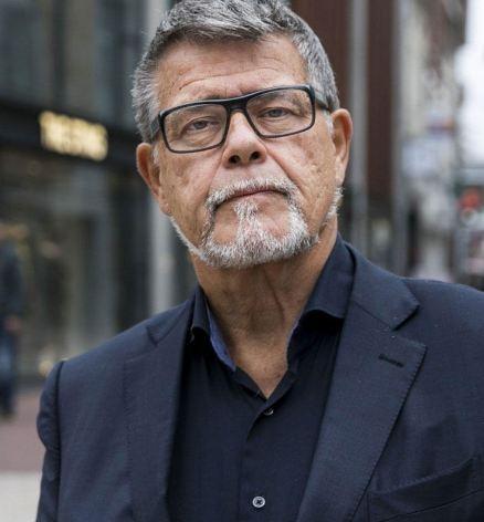 سبعيني هولندي يطلب من القضاء تصغير سنه عشرين عاماً