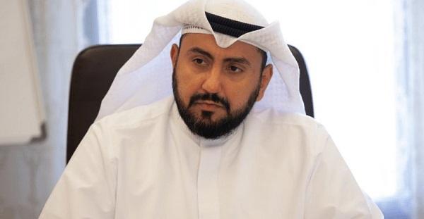 وزير الصحة: مسؤولون سابقون وحاليون رهن تحقيقات النيابة