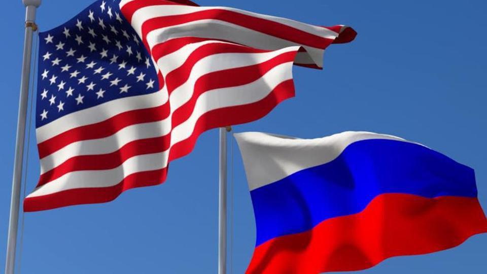 عقوبات أميركية على كيانات روسية.. والسبب أوكرانيا
