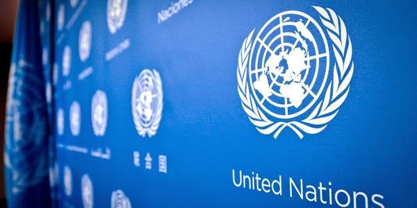 «رويترز» عن ديبلوماسيين بالأمم المتحدة: بريطانيا وأميركا تعملان على صياغة مسودة قرار لوقف القتال في اليمن