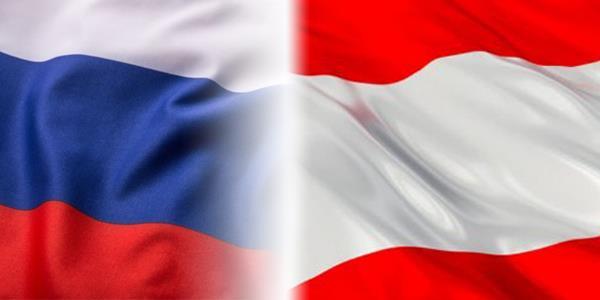موسكو ستستدعي سفير النمسا بعد إعلانها بشأن كولونيل متقاعد تجسس لحساب روسيا