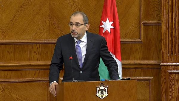 الأردن يرحب بدعوة العاهل المغربي لحوار مباشر مع الجزائر