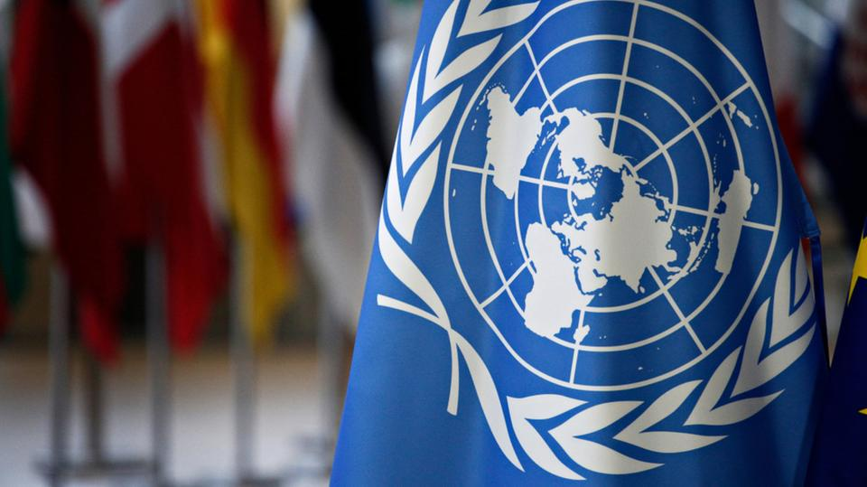 الأمم المتحدة تراجع سياسة اللجوء الأميركية الجديدة