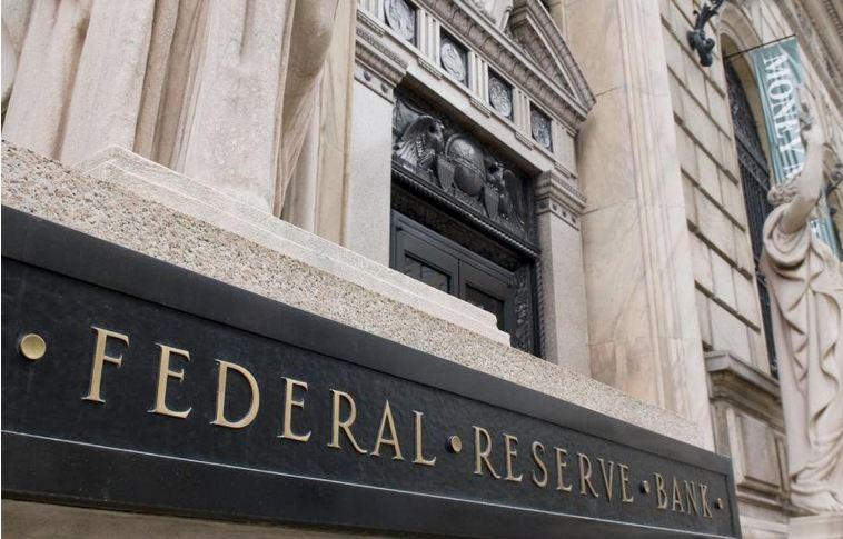 «الاحتياطي الفدرالي» يبقي على استقرار أسعار الفائدة