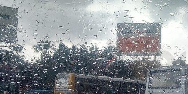 طوارئ في مصر لمواجهة الأمطار والسيول