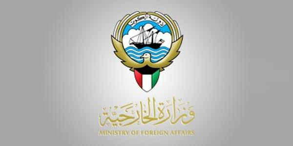 الكويت ترحب ببيان النائب العام السعودي بشأن مقتل خاشقجي وتشيد بما تضمنه من شفافية