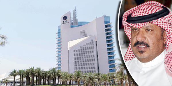 «البترول» تعتمد الميزانية التقديرية لـ«الاستكشافات الخارجية» و«نفط الخليج»