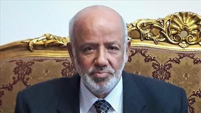 حبس وزير العدل الأسبق في مصر 15 يومًا.. بتهمة الانضمام لجماعة إرهابية