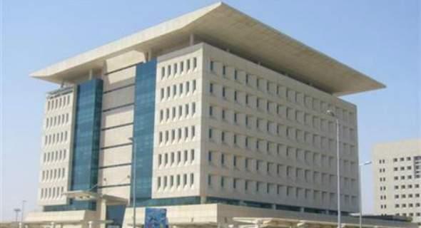 مجلس الخدمة المدنية يضيف منطقة «صباح الأحمد» إلى المناطق النائية