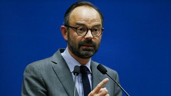 فرنسا: 65 ألف عنصر من الأمن سينتشرون في البلاد السبت المقبل