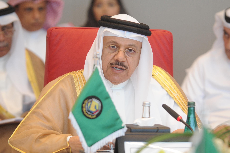 الزياني: مجلس التعاون أصبح منظومة فاعلة اقليمياً ودولياً