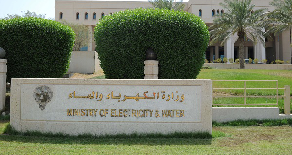 «الكهرباء»: 5189 موظفاً في المحطات المختلفة
