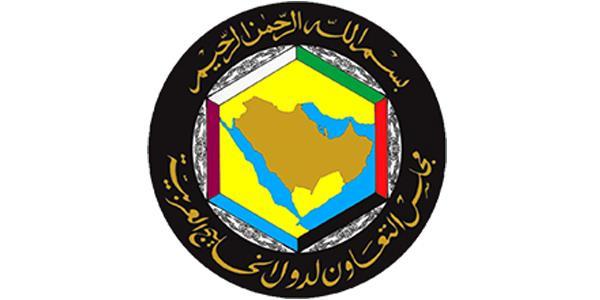انسحاب قطر من «الخليجي»؟ نقاش... ولا قرار حتى الآن
