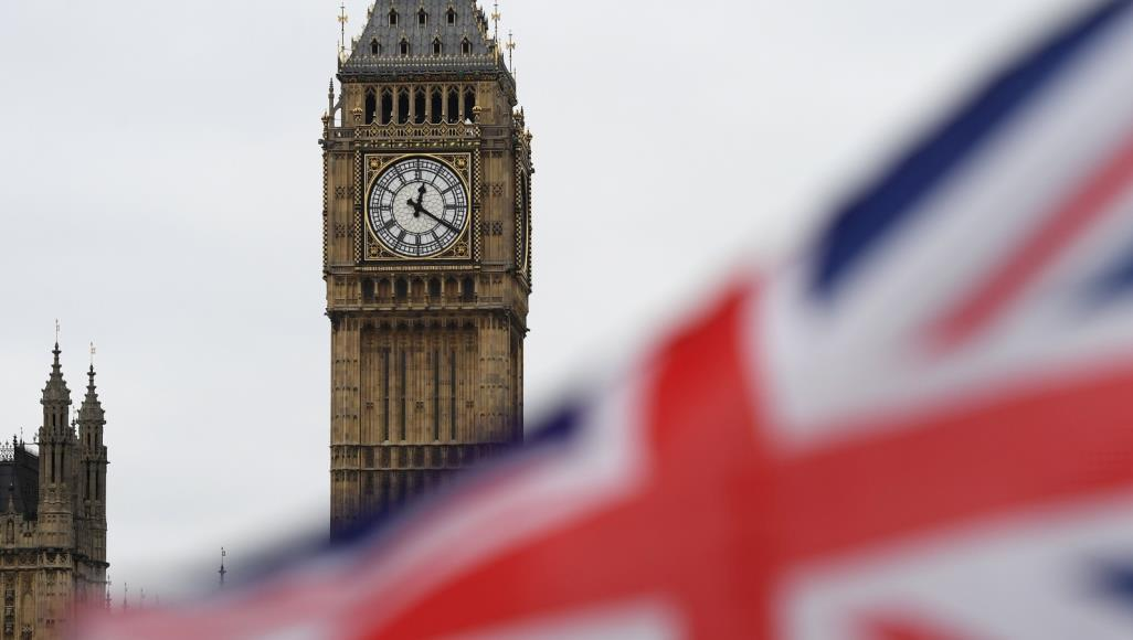 كويتية فقدت في لندن حقيبة بـ 16 ألف دولار