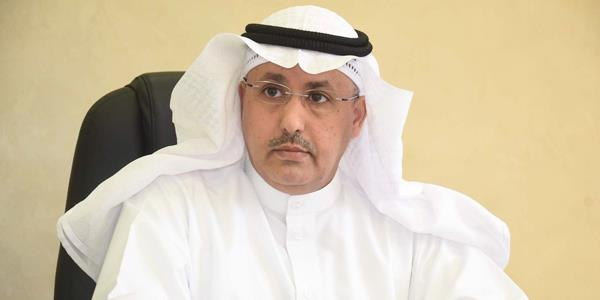 مدير فرع بلدية حولي لـ «الراي»: سكان العمارات... المحتل الأكبر لساحات أملاك الدولة