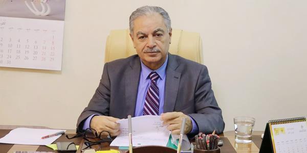 العراق: تأخر تشكيل الحكومة يعيق الاستفادة من أموال «مؤتمر الكويت»