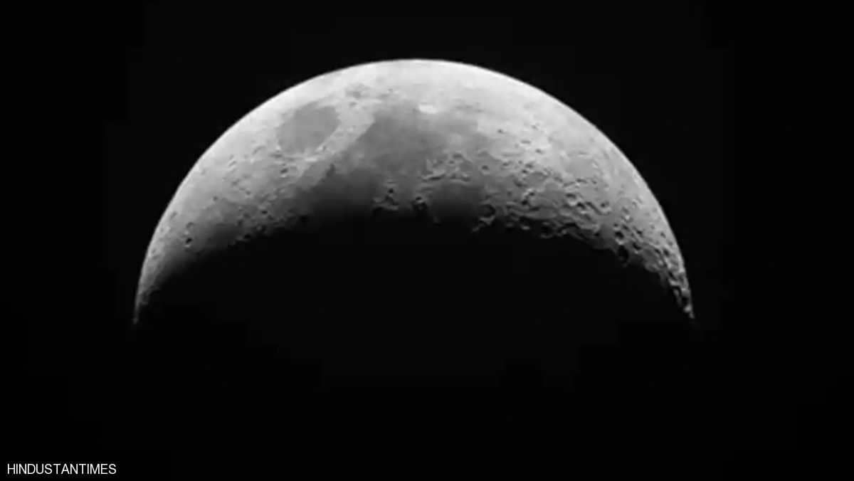 الصين تستعد لتنفيذ مهمة غير مسبوقة إلى القمر