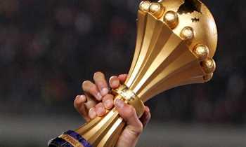 الاتحاد الإفريقي يوضح عملية اختيار المستضيف الجديد لكأس الأمم 2019