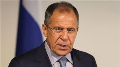 وزير الخارجية الروسي: احتجاز المديرة المالية لهواوي يعكس الغطرسة الأمريكية