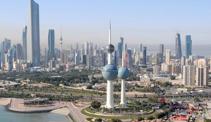 الكويت بأفضل وضع مالي عربياً وخليجياً