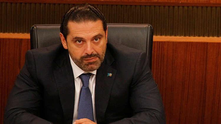 لبنان يتوقع زيادة الإنفاق على الاقتصاد وتقليصه على الحرب في الشرق الأوسط
