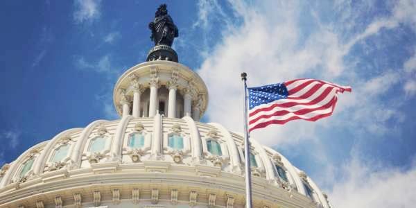 واشنطن تفرض عقوبات على 3 مسؤولين كوريين شماليين