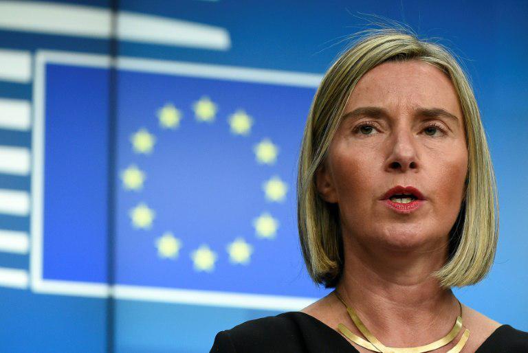 الاتحاد الأوروبي يتريّث في فرض عقوبات جديدة ضد موسكو